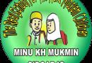 logo siswa