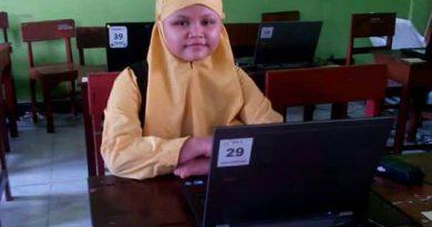 KSM Tingkat provinsi Jawa Timur 2018