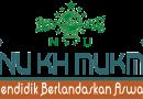 Logo MINU KH. Mukmin Sidoarjo. png
